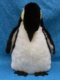 Louie The Penguin 15""