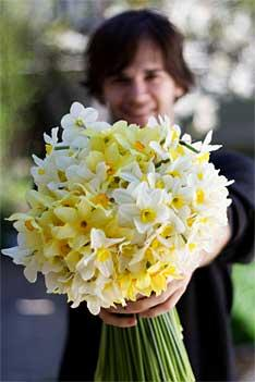 Delivery Policy | Flower Shop & Florist in Rapid City SD | Fancies Flowers