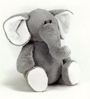 TRUNK THE ELEPHANT